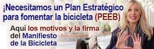 ¡¡IMPORTANTE!!    Campaña PEEB