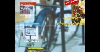 Revista sin prisas. Número 37, diciembre 2002