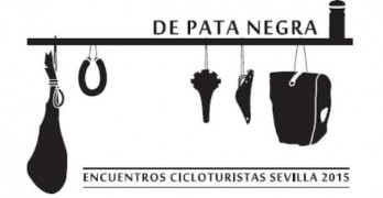 Encuentros Cicloturistas De Pata Negra