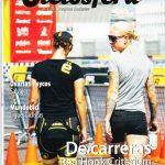 ConBici y Ciclosfera juntos para promover la cultura de la bicicleta urbana