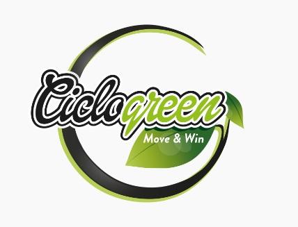 logo_ciclogreen