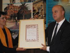 Premio ConBici 2004