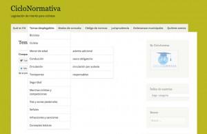 NORMATIVA-ILUSTRAC-a-las-10.55.31