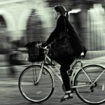 España es el país del mundo donde más crece la bici