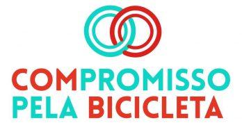 Compromiso para la bicicleta