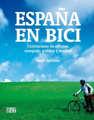 Espana-en-bici-portada