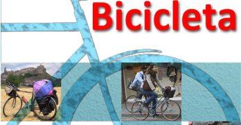 Plan Estratégico Estatal de la Bicicleta Completo