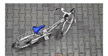 Plan Estratégico de la Bicicleta Resumido
