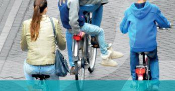 Madrid y el Prat de Llobregat entres las ciudades europeas que reclaman mayor ambición a la Comisión Europea sobre la calidad del aire en las ciudades
