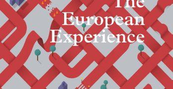 """""""Cycling Cities"""" – El libro que explica la historia de la bicicleta en las ciudades europeas"""