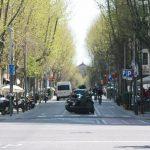 Curso de Gestión de la Bicicleta hacia ciudades sostenibles