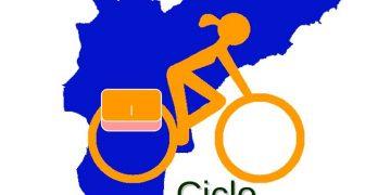 Alicante como destino cicloturista