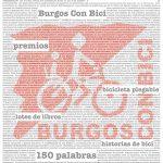 Concurso de Microrrelatos con bicis