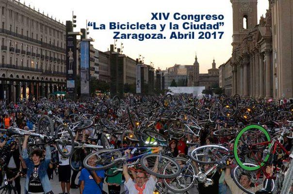 zaragoza2-ciclistas-manifestacion