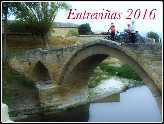 entrevinas_opt