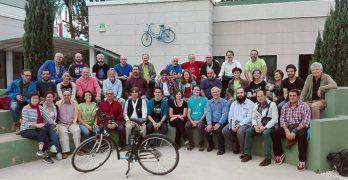 Asamblea Formativa de otoño de ConBici
