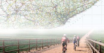 InterCatalunya – La futura gran ruta cicloturista entre Lleida y Vic