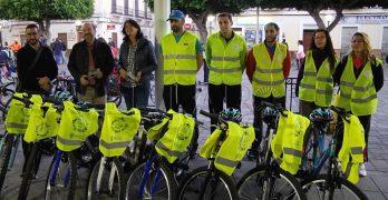 Primeros centros STARS en Melilla