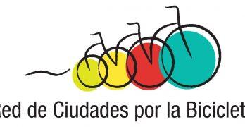 La Red de Ciudades por la Bicicleta solicita el RGC