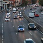 Valoración y propuestas de ConBici ante el aumento de los siniestros de tráfico en 2016