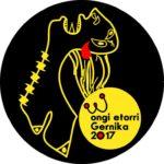 Marcha a Gernika en bicicleta por la dignidad de las personas migrantes y refugiadas