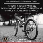 III Seminario Internacional de desplazamiento activo. Granada