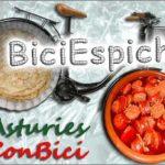 """BiciEspicha"" en Oviedo con Asturies ConBici"