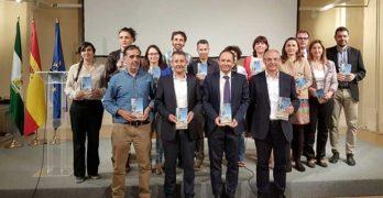 ConBici coordinará EuroVelo en España respaldado por las administraciones públicas