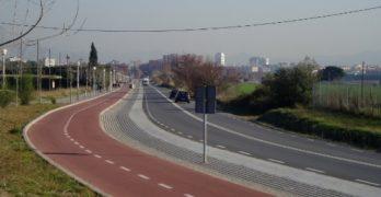 La Generalitat de Cataluña anuncia inversión de 40.000.000 € para carriles bici