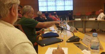 ConBici y la MEB solicitan datos más fiables de siniestralidad a la DGT