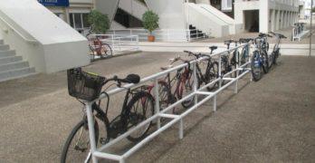 Acontramano: La Semana de la Movilidad en Sevilla
