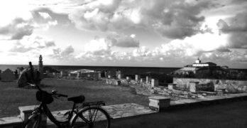 Murcia en Bici convoca un concurso fotográfico por la SEM