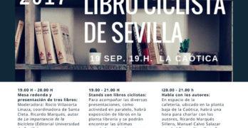 """SEM en Sevilla con """"Acontramano"""""""