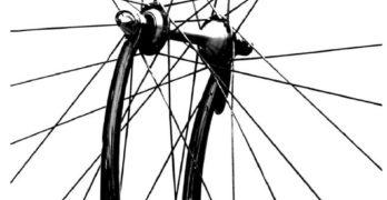 La Asamblea Ciclista de Valladolid organiza sus 24 h en bici