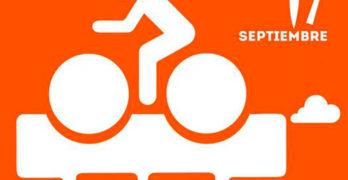 Bicifestación Madrid – Coslada: basta ya de atropellos a ciclistas