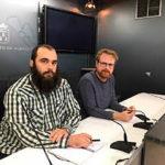 """Albacete: Moción al pleno municipal sobre la implantación de una """"Biciescuela"""""""