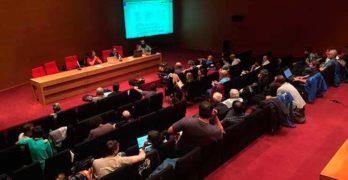 ConBici aumenta su base social con el ingreso de nuevos grupos de Tenerife y Cataluña