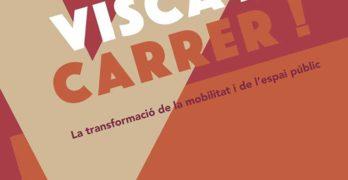 Valencia: Exposición sobre la resistencia a los cambios… y la manera de afrontarlos