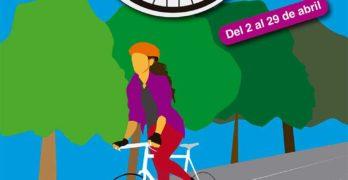 Tenerife por la Bici: Biciabril 18