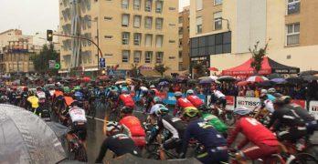 Contador, Purito y Delgado #PorUnaLeyJusta