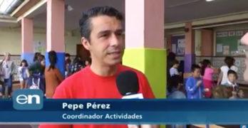 Entrevista-Pepe-Perez