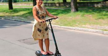 eldiario.es: ¿Qué hacemos con los nuevos cacharros de movilidad eléctrica?