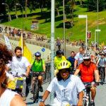 Valoración de la nueva Ordenanza de Movilidad de Madrid