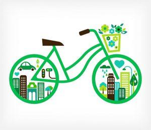 Valoración del Barómetro de la bicicleta 2019 con enfoque de género