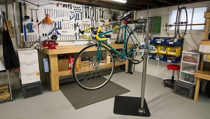 Anuncio público de la ECF sobre COVID19 y talleres de bicicletas