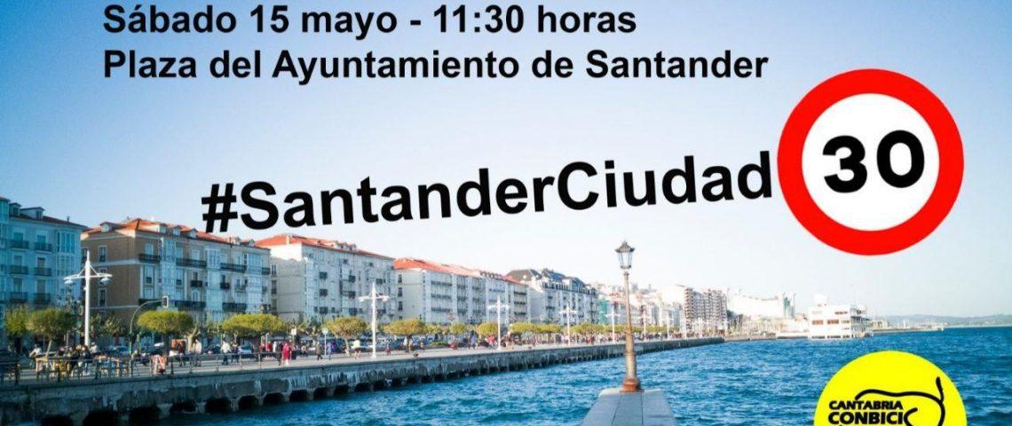Bicienjambre Santander Ciudad30