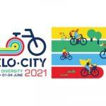 Velo City 2021 Lisboa