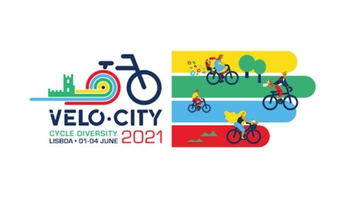 La diversidad en el corazón de los debates de Velo City 2021